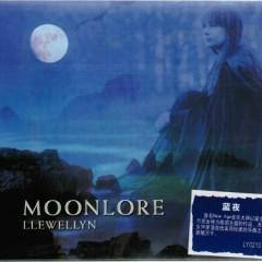 Moonlore - Llewellyn