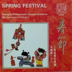 Spring Festival - Various Artists