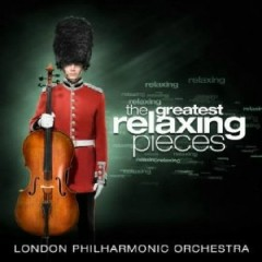 The Greatest Relaxing Pieces
