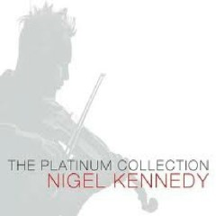 The Platinum Collection CD 1