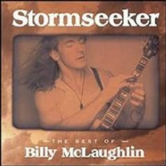 Stormseeker - Billy McLaughlin
