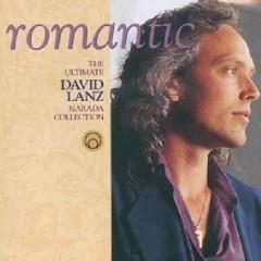 Romantic CD 1 - David Lanz