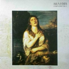 Brahms Symphony No.1 Haydn Theme Variations - Christoph von Dohnanyi,The Cleveland Orchestra