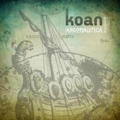 Argonautica - Koan
