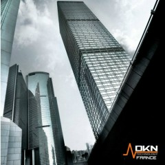 DKN Technology France - Jens Gad