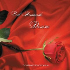 Desire - Paul Hardcastle