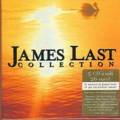 James Last - Collection CD 1 - James Last