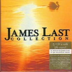 James Last - Collection CD 2 No. 1 - James Last
