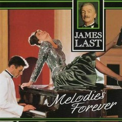 Melodies Forever CD 1