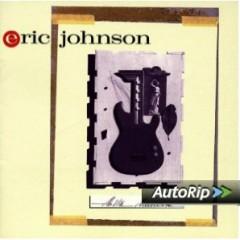 Ah Via Musicom - Eric Johnson