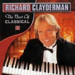 The Best Of Classical Vol 5 - Richard Clayderman