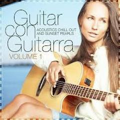 Guitar Con Guitarra Vol 1