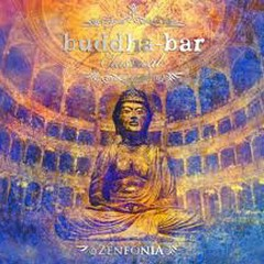 Buddha Bar Classical
