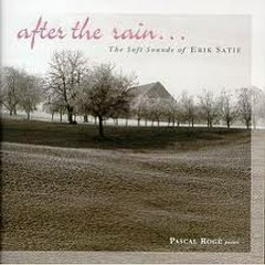 After The Rain CD 1