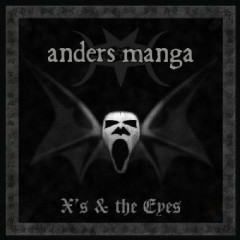X's & The Eyes - Anders Manga