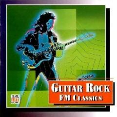 Top Guitar Rock Series CD 24 - FM Classics