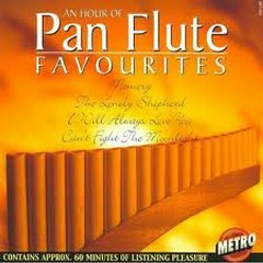 An Hour Of Pan Flute Favourites