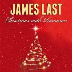 Christmas With Romance  - James Last