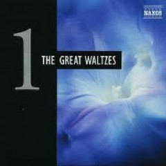 101 Classics The Best Loved Classical Melodies CD1 - The Great Waltzes