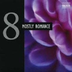 101 Classics The Best Loved Classical Melodies CD 8 - Mostly Romance