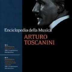 Enciclopedia Dela Musica CD 2