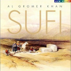 Sufi  - Al Gromer Khan