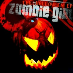 The Halloween Ep  - Various Artists