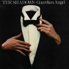 Guardian Angel - The Shadows