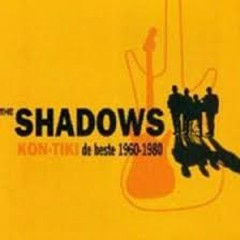 Kon Tiki De Beste 1960 - 1980 (No. 2) - The Shadows