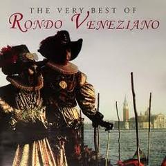 The Very Best Of Rondo Veneziano (CD 2)