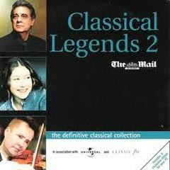 Classical Legends 2