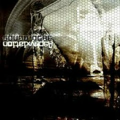 Sound Ogre - Asphyxiation - Various Artists