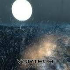 Vortech - Deep Beneath