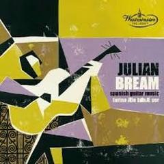 Spanish Guitar Music (No. 1)