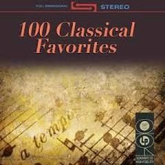 100 Classical Favorites (No. 3)