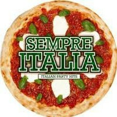 Italia Sempre CD 47