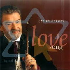 Love Song - James Galway