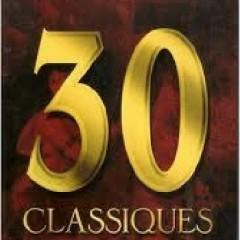 Classique - The Millenium Classical Masters CD 29
