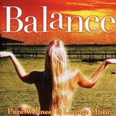 Pure Wellness & Lounge Music