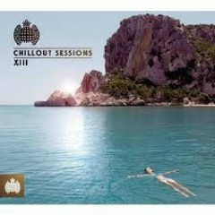 Chillout Sessions 13 CD 1 (No. 1)