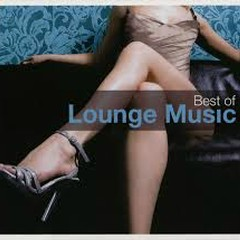 Best Of Lounge Music CD 6 (No. 2)
