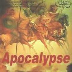 Apocalypse (No. 2)