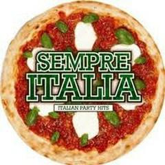Italia Sempre CD 91