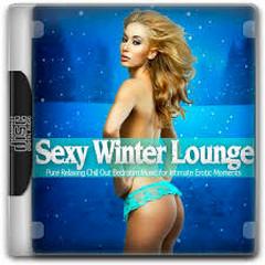 Sexy Winter Lounge (No. 1)
