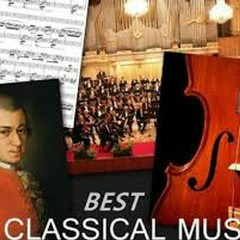 Best Of Classical Music - Magic Of Sound (No. 8)