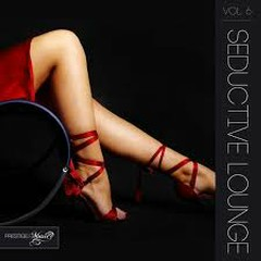 Seductive Lounge, Vol. 6 (No. 2)