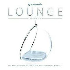 Armada Lounge Vol 6 (No. 3)