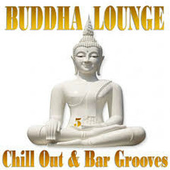 Buddha Lounge Chill Out & Bar Grooves Vol. 5 (No. 1)