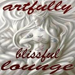 Artfully & Blissful Lounge (No. 3)