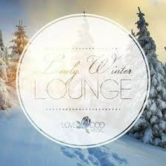 Lovely Winter Lounge (No. 1)